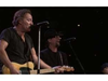 Bruce Springsteen & The E Street Band - Turn! Turn! Turn!