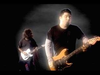 Deftones - Hole In The Earth