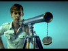 Jack's Mannequin - The Resolution