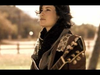 Missy Higgins - Steer (US Version)