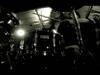 Deftones - Hexagram