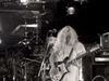 Babes In Toyland - He's My Thing
