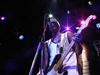 Pepper - Stone Love (Live)