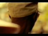 Tiesto - Dance4Life (Long Version)
