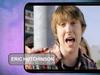 Eric Hutchinson - 120 Seconds