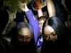 Jim Crow - Holla At A Playa (feat. Sean Paul, Jazze Pha)