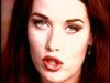 Lauren Christy - You Read Me Wrong