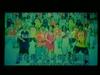 Bob Sinclar - My Only Love