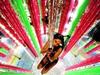 Missy Elliott - Beep Me 911