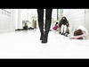 Amanda Palmer - Strength Through Music
