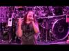Dream Theater - Forsaken (Live 2008)
