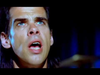 Nick Cave & The Bad Seeds - Are You The One That I've...