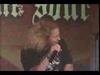 Stone Sour - Blotter (Live)