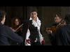 Cecilia Bartoli - Porpora : In braccio a mille furie / Semiramide riconosciuta