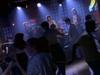 Alabama - Dancin', Shaggin' On The Boulevard