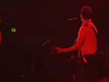 Mika - Love Today (Live - AOL)