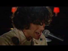Mika - Love Today (Live)