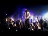 Mika - Grace Kelly (Live in Paris)