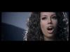 Jade Ewen - Its My Time