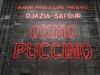 Oxmo Puccino - Retour sur concert à l'Olympia