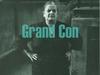 Les Vedettes - Grand Con