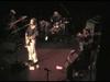 Kristin Hersh - In Shock (live)