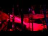 Led Zeppelin - Misty Mountain Hop (Live Video)