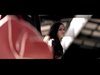 Jaheim - Never Radio edit audio