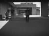 CORNEILLE - En Attendant - NOUVEL ALBUM LE 19 OCTOBRE