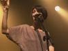 Pauline Croze - Baiser d'Adieu (live au Bataclan, 10/03/08)