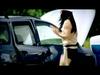 Club Dogo - Mi Hanno Detto Che (Radio Clean)