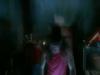 Megadeth - Sweating Bullets (2005 Digital Remaster)