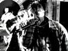 Kris Kross - The Way Of Rhyme