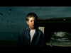 Billy Gilman - There's A Hero