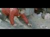 Damien Rice - 9 Crimes