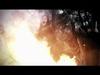 Dimmu Borgir - The Serpentine Offering