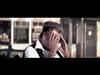 Johnny Hallyday - Ca N'finira Jamais