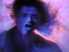 Megadeth - Go To Hell (2006 Digital Remaster)...
