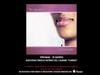 Stromae - Te Quiero