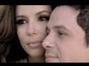 Alejandro Sanz - Desde cuando