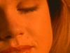 Ken Mellons - I Can Bring Her Back