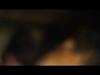 Stereolab - Percolator