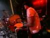 Motley Crue - Saints of Los Angeles - Jimmy Kimmel Live