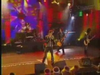 Buckcherry - Too Drunk to... and Rescue Me - Jimmy Kimmel