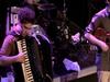 Beirut - East Harlem (Live)