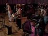 Sambaguru - Fogo De Palha (Live)