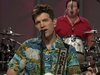 Chris Isaak - Somebody's Cryin' (Live)