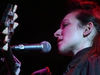 My Brightest Diamond - Golden Star (Live)