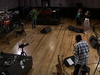 Mike Corrado - One Day (Live)