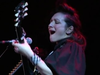 My Brightest Diamond - Inside a Boy (Live)